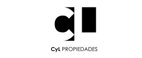 cylpropiedades