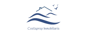 Costaprop Inmobiliaria