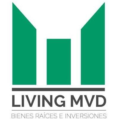 LivingMVD