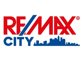 Mariela Savedra Agente REMAX CITY