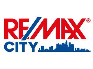 Carmen Raquel Ribera Agente REMAX CITY