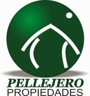 Pellejero