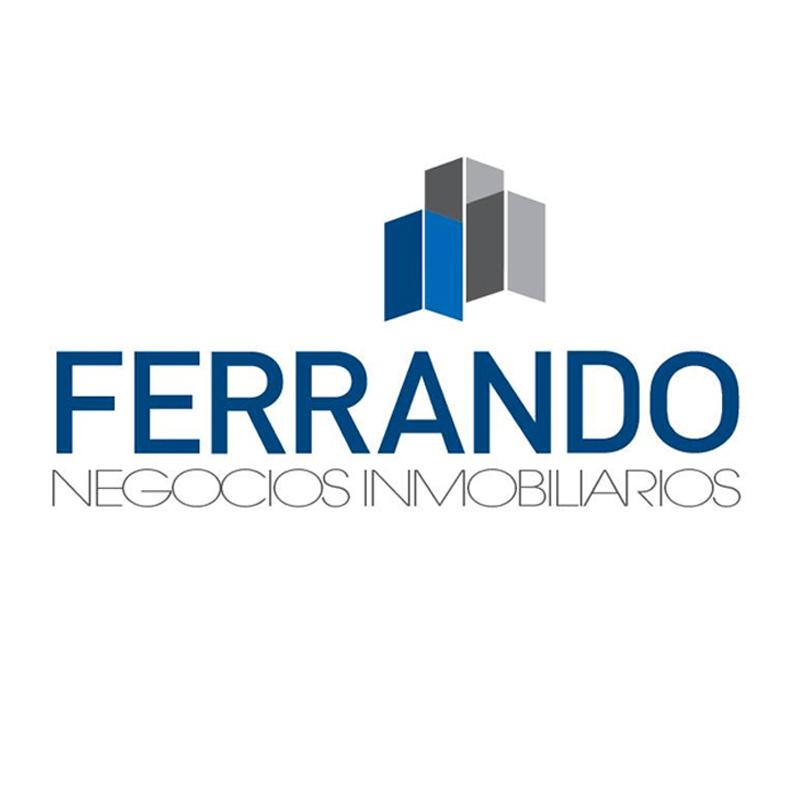Ferrando Negocios Inmobiliarios