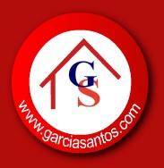 Garcia Santos