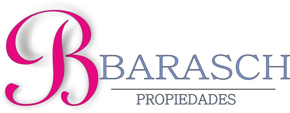 Barasch