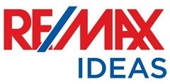 RE/MAX IDEAS INMOBILIARIAS