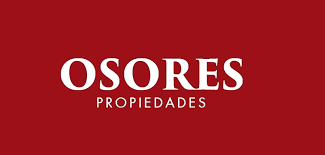 OSORES PROPIEDADES