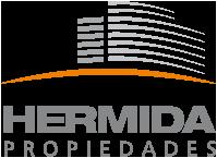 HERMIDA PROPIEDADES