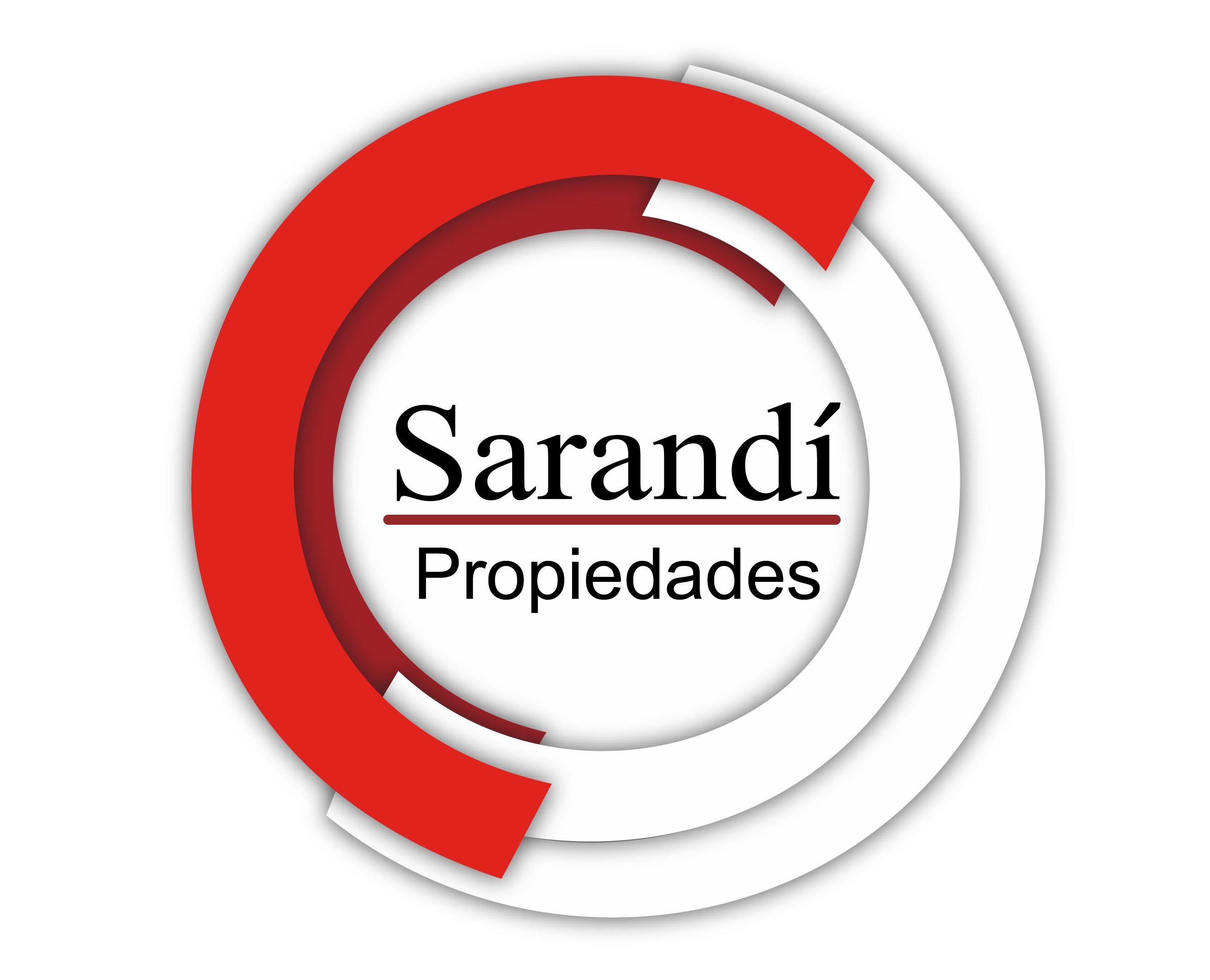 Sarandí