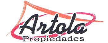 ARTOLA PROPIEDADES