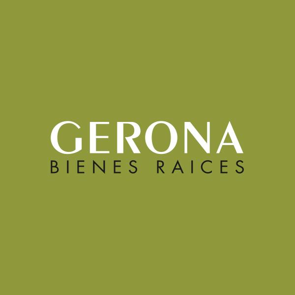 Gerona Bienes Raices