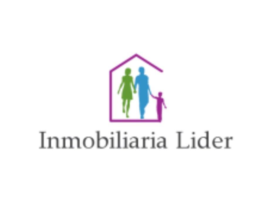 Inmobiliaria Lider