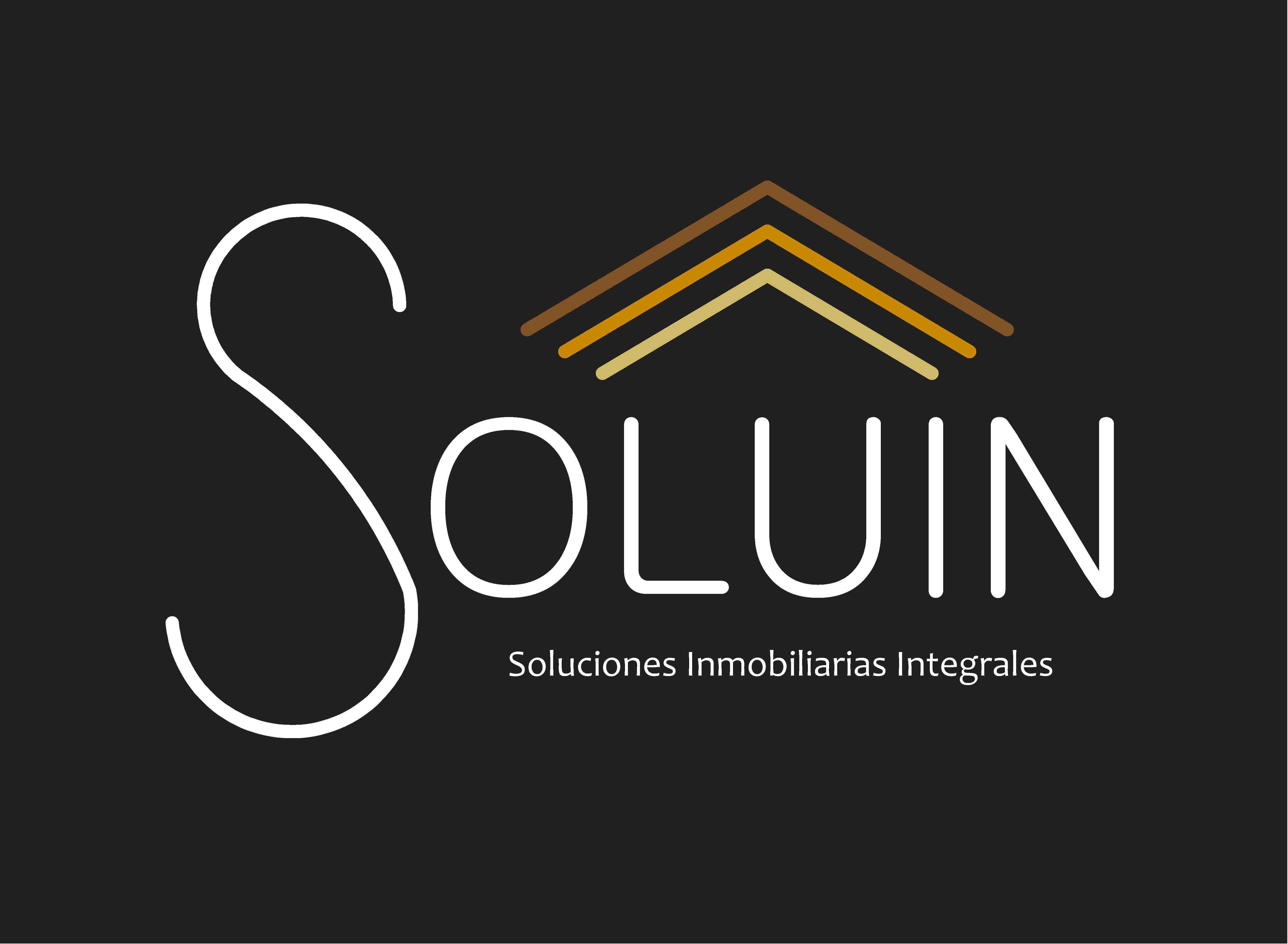 SOLUIN