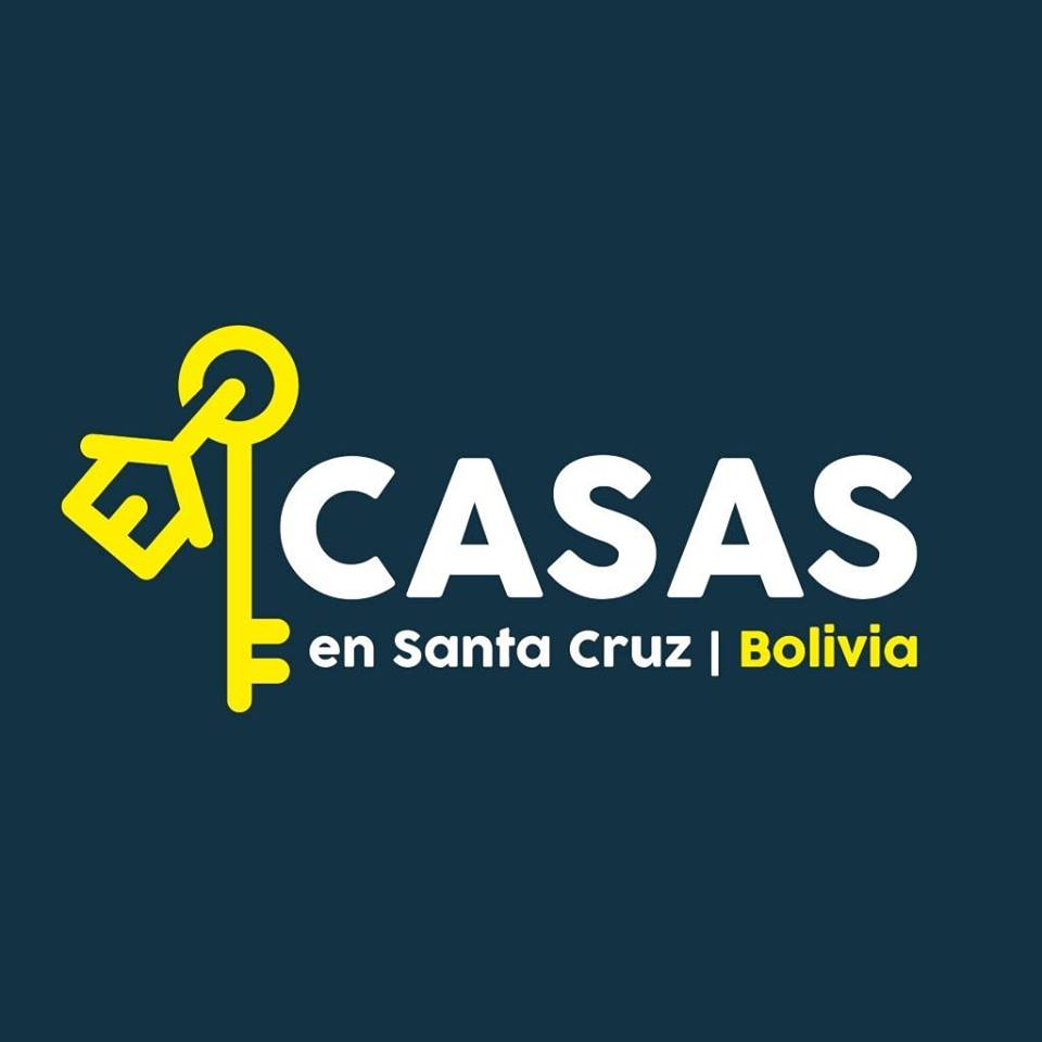 Casas en Santa cruz