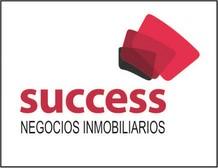 SUCCESS NEGOCIOS INMOBILIARIOS