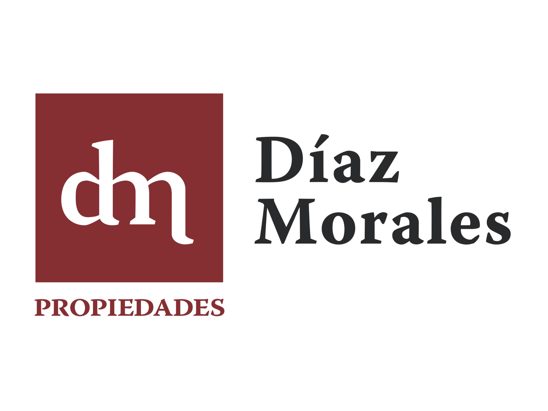 DiazMorales