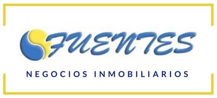 Inmobiliaria Fuentes