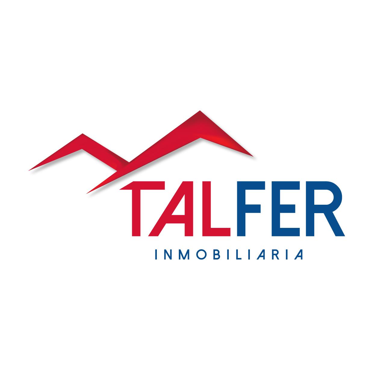 TALFER Inmobiliaria