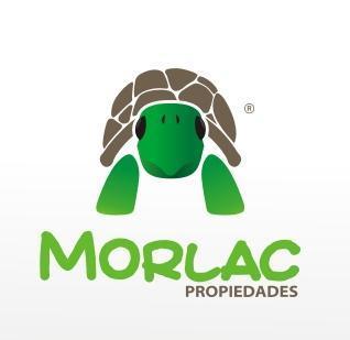MORLAC PROPIEDADES