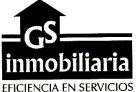 GS INMOBILIARIA S.R.L