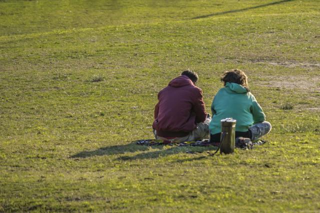 Diez lugares para salir a matear en Montevideo esta primavera