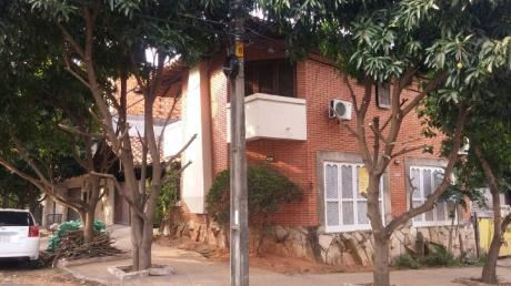 Oferta Casa Tipo Duplex