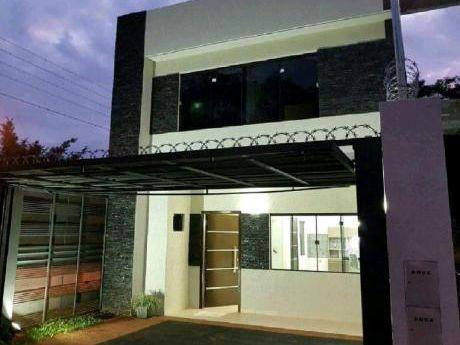 Oferta Vendo Duplex A Estrenar
