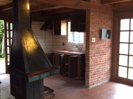 Excelente Oportunidad Casa En Minas