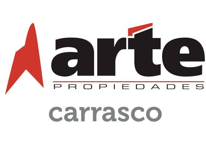Arte Carrasco
