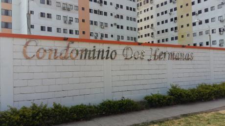Departamento Duplex En Venta En Condominio Dos Hermanas
