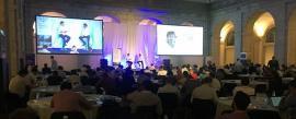 De Uruguay al mundo: conferencia de InfoCasas en el PPW Lisbon2017