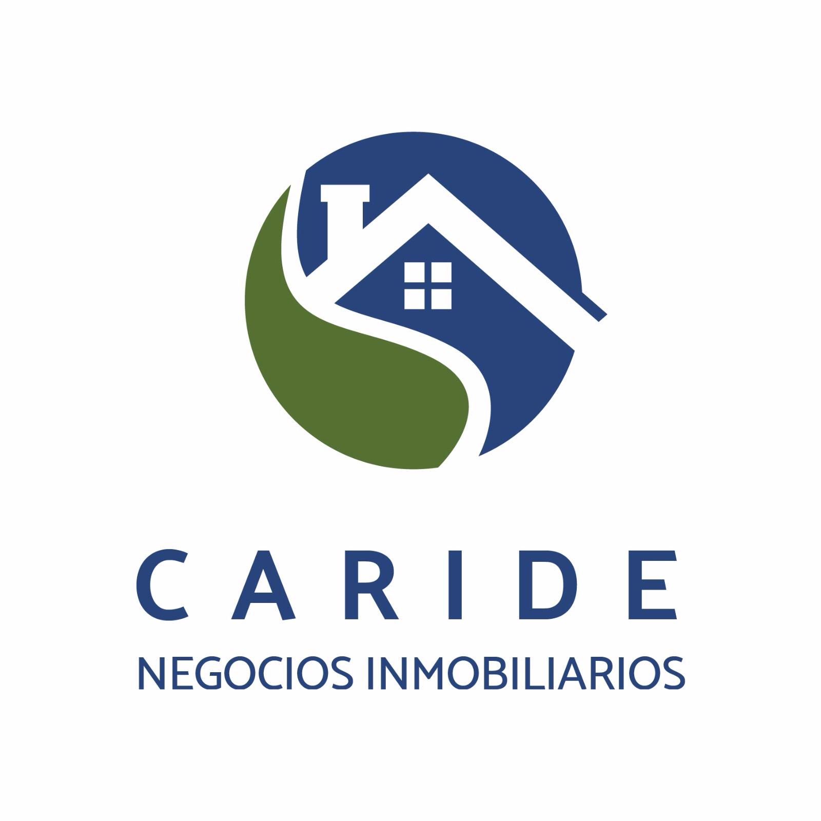 CARIDE Negocios Inmobiliarios