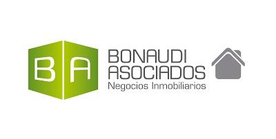Bonaudi