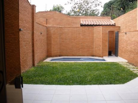 Duplex Zona Colegio Del Sol Con Piscina