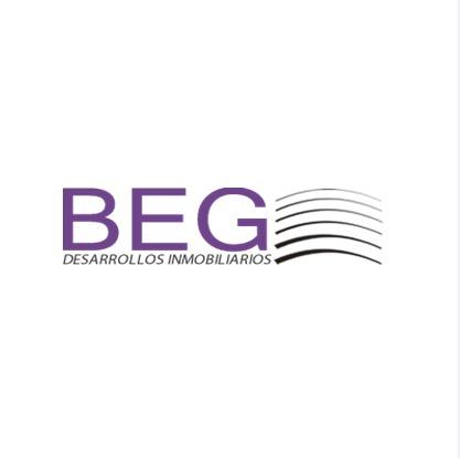BEG Desarrollos Inmobiliarios