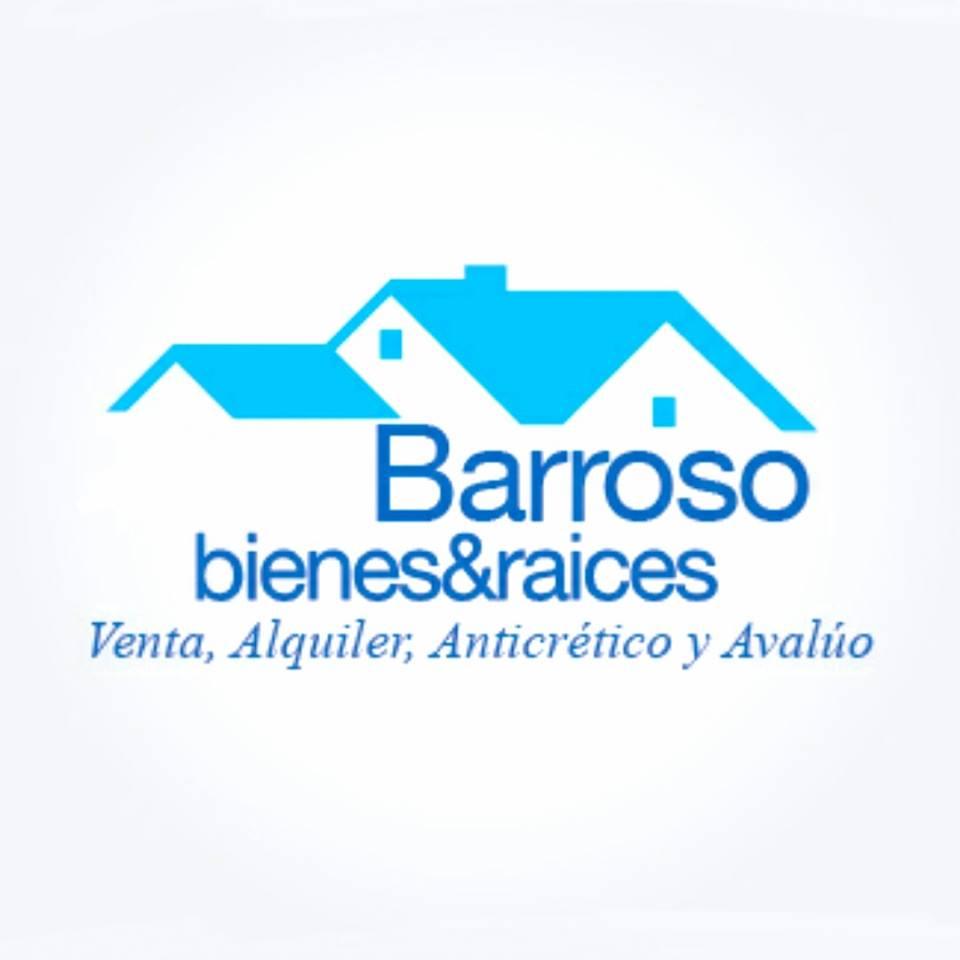 BARROSO BIENES & RAICES