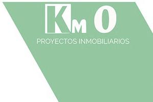 Km0 Proyectos Inmobiliarios