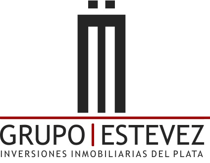 Grupo Estevez