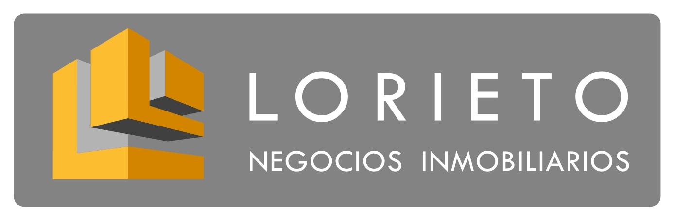 Lorieto
