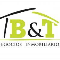 B & T Negocios Inmobiliarios