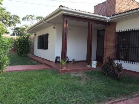 *oferta- Casa En Urbari*