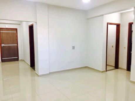 Area3 Con 2 Dormitorios