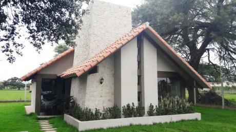 Casas Vivienda Zona Norte