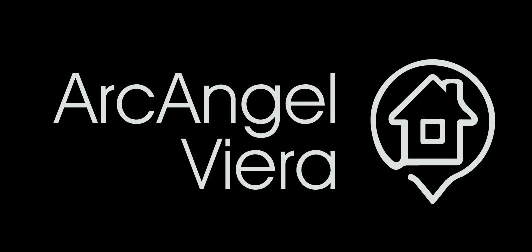 Arcangel Viera Real estate