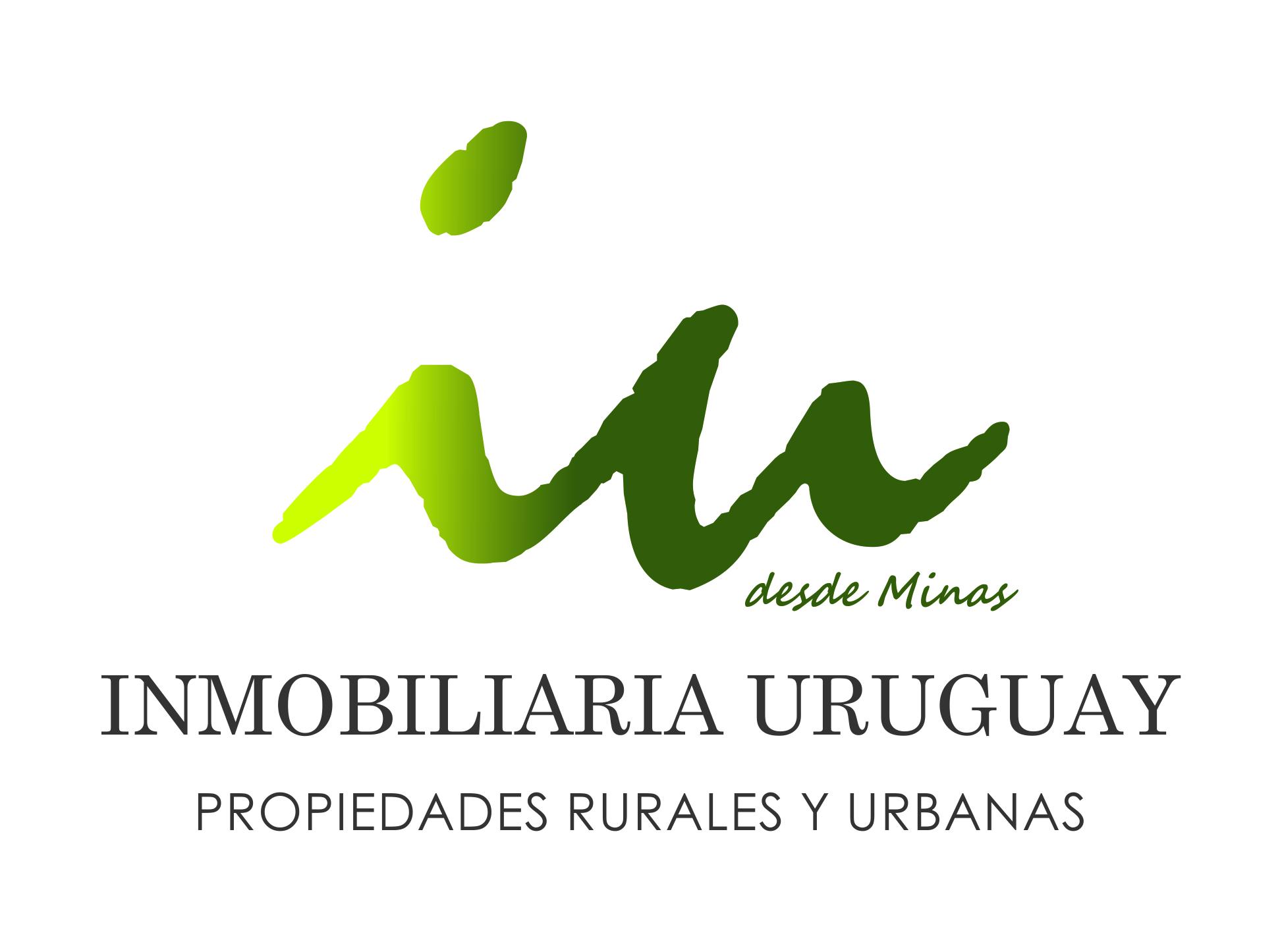 Inmobiliaria Uruguay