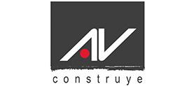 AV Construye