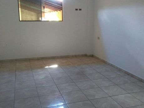 Departamento De 1 Quarto 1.800.000gs En Area