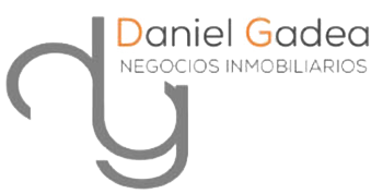 Daniel Gadea