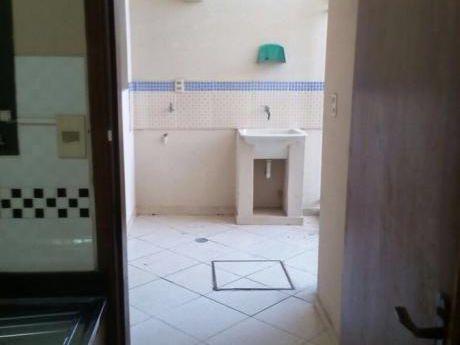 Alquiló Duplex Zona F De La Mora