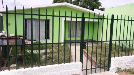 La Paz. Teresa Muñoz.2 Dorm.